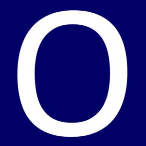 O'hara construction